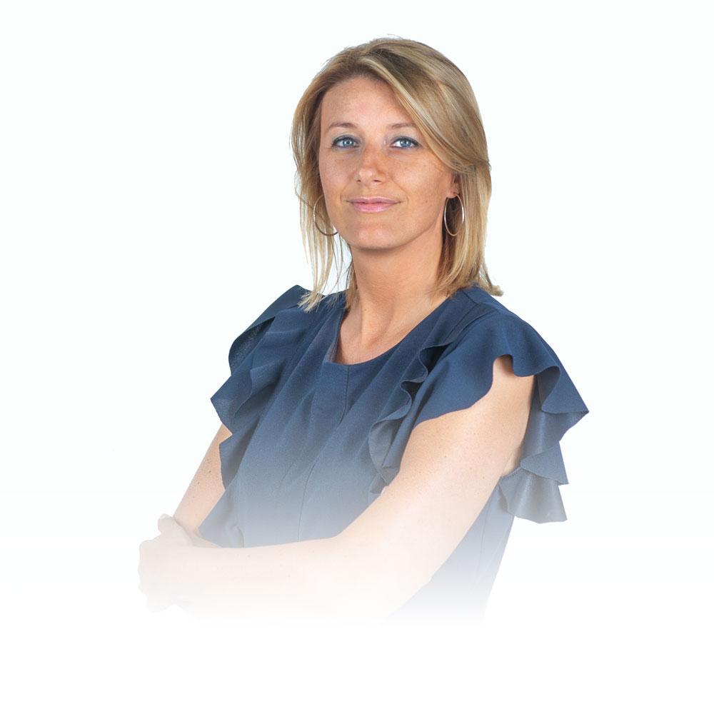Valeria Balboni