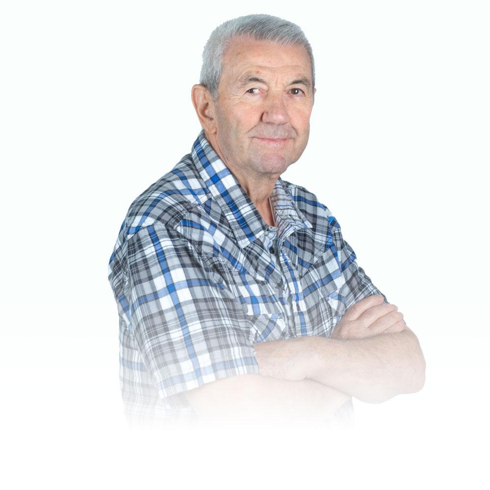 Vittorio Balboni